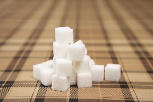 cukor-kockak