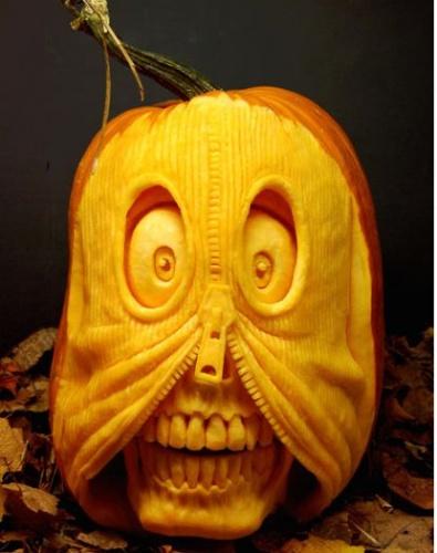 halloween_tok6