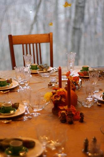 halaadasnapi-asztal