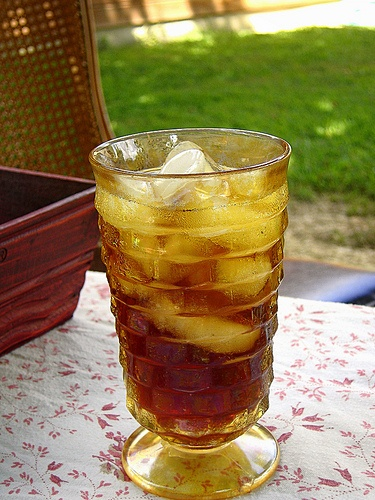 tea-jeggel