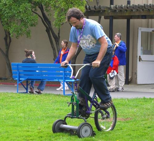 funyiras-biciklizes
