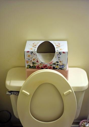 wc-torlokendo