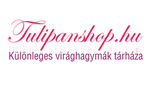 tulipanshop-logo