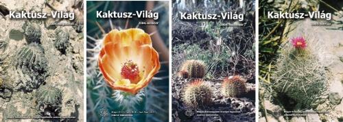 kaktusz-vilag