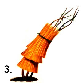 3-lepes
