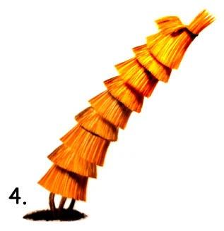 4-lepes