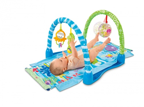 baby-outlet-shop