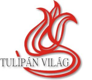 tulipanvilag-logo