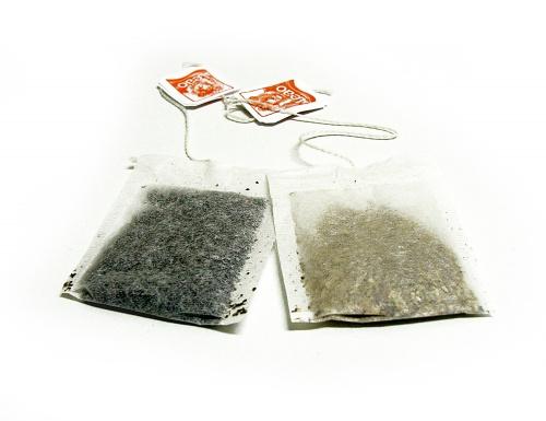 tea-tasak
