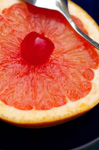 grapefruit-gyumolcs