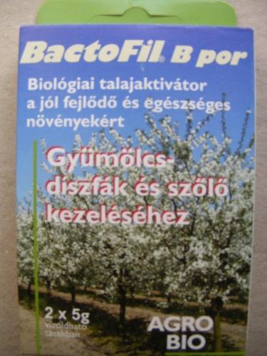 bactofil-gyumolcsfak-szolo