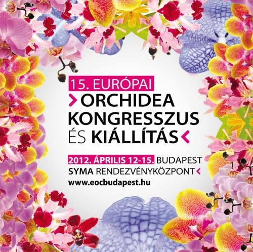 orchidea-kiallitas-plakat
