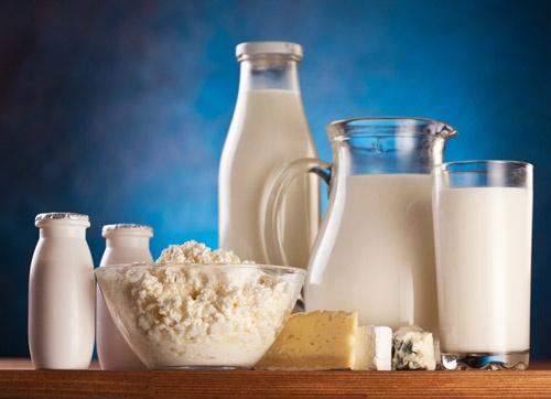 tejtermekek-fogyokura