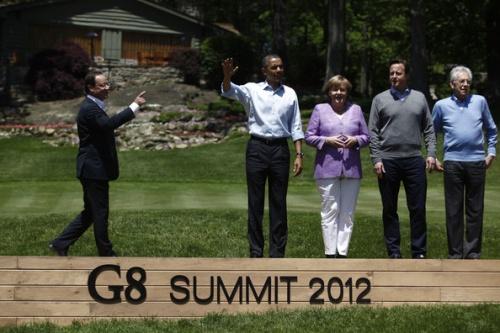 g8-talalkozo