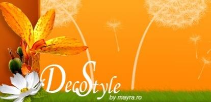 logo-decostyle