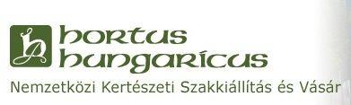 hortus_logo
