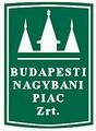 nagybani_120