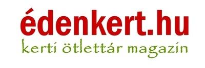 edenkert-logo