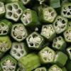 Okra, az afrikai zöldség - hamarosan mi is ezt termesztünk?