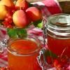 Hogyan lehet eltenni lekvárt, zöldséget, gyümölcsöt tartósítószer nélkül?