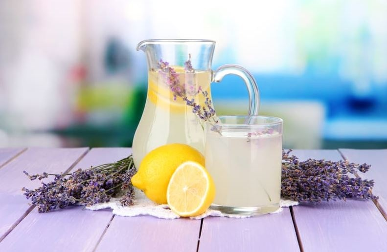 levendulas_limonade