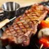 Pácolási praktikák húsokhoz, zöldekhez