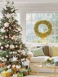 Karácsonyfa-választás: hibás döntések, okosságok és 2008-as árak