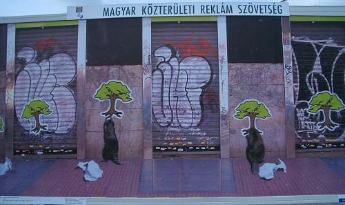 ÉGHAJLATVÁLTOZÁS: ÖSSZEFOGLALÁS 2007