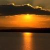 Gyönyörű képek a Balatonról: Balatoni Nemzeti Park