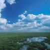 Fél perc videóutazás: Hortobágyi Nemzeti Park
