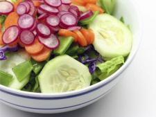 Egészséges étkezés a munkahelyen!