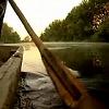 Kőrös-Maros Nemzeti Park: videó a vízjárta pusztáról