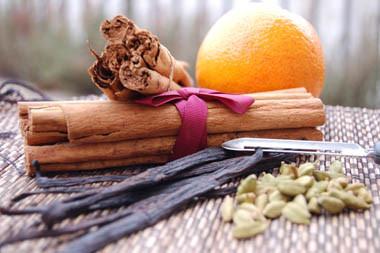 narancs-fahej-advent-disz