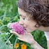 Milyen illatú szobanövényt, virágot válasszunk otthonunkba?- Illatkategóriák