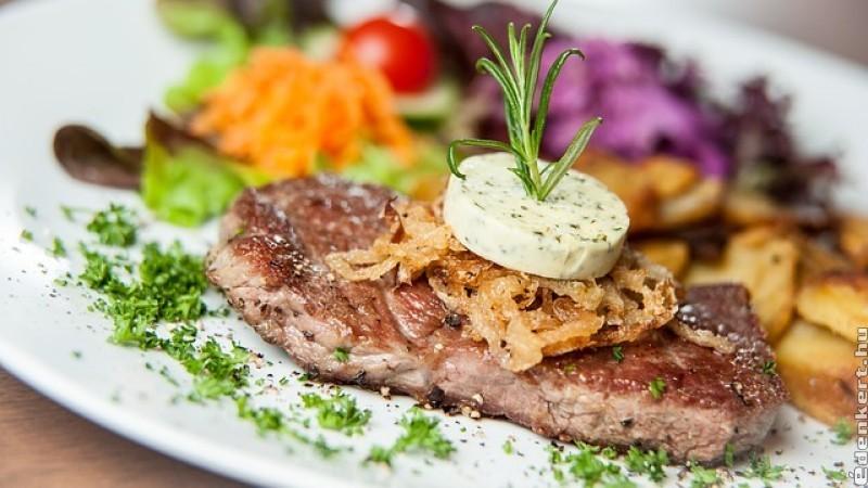 A legveszélyesebb ételek toplistája