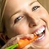 A leghatásosabb természetes étvágycsökkentők