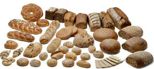Édes diéta: tények és mítoszok a cukrokról