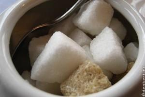 Amit a szénhidrátról és a cukorról tudni kell