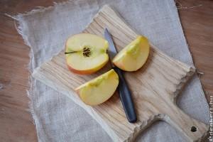 Mi mindenre jó az alma? 5 különleges hasznosítás