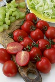 Zöldség-gyümölcs tukmálás: marketing vagy tudomány?