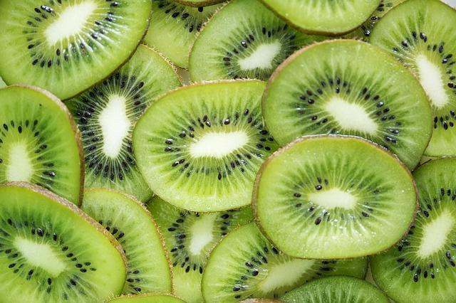 fruit-3246127_640