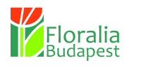 Floralia Virágünnep Budapesten - Ilyet még nem láttál!