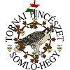 Aranykönny: kései szüretelésű Olaszrizling Somlóról