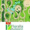 Gőzerővel folynak a Florália Virágünnep előkészületei