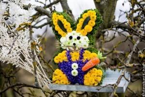 Készüljünk a Húsvétra!