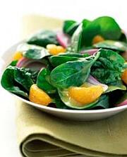 4 tavaszi vitaminbomba - Fogyj, tisztulj, töltődj fel!