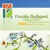 Floralia Virágünnep: bemutatjuk a tervezői elképzeléseket