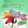 Egy helyszín, két hétvége, két kiállítás: Dísznövény és Íz-feszt 2008