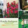 Családbarát programok a Floralián!