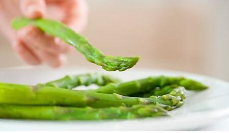 GI-diéta, a tartós fogyás titka?